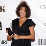 Śmierć Whitney Houston: Zeznania obsługi