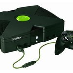 Śmierć Xboxa