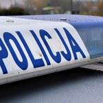 Śmiertelne pobicie pod Zgierzem. Zwłoki 41-latka zawinęli w koc i ukryli