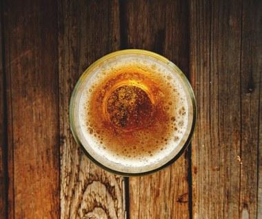 Śmiertelne żniwo procentów. Alkohol zabija coraz więcej ludzi