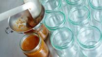 Śmiertelnie groźne toksyny w kuchni. Lepiej o tym wiedzieć