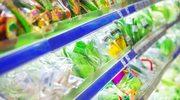 Śmiertelnie niebezpieczna bakteria w paczkowanej sałacie