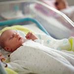 Śmiertelność noworodków na świecie i w Polsce