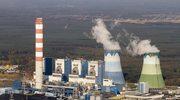 Śmiertelny wypadek w Elektrowni Opole