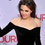 Śmieszna nominacja dla Jolie?