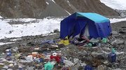 Śmietnisko pod K2. Polscy wspinacze odpierają zarzuty