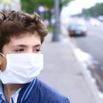 Smog niszczy psychikę dzieci