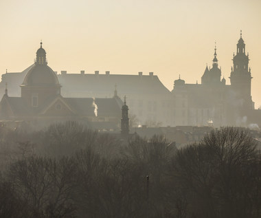 Smog w Polsce: 28 stycznia 2020. Fatalna jakość powietrza