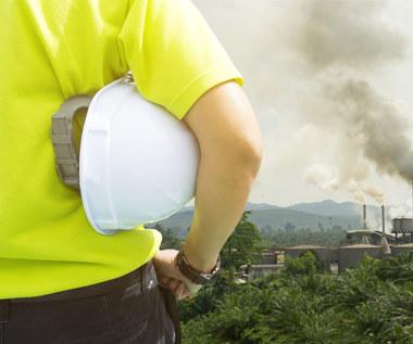 Smog w Polsce – kiedy notowane są najwyższe przekroczenia dopuszczalnych norm?