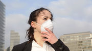 Smog zagraża płodności Polaków. Co jest w nim tak groźnego?