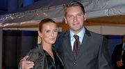 Smoktunowicz i Lis biorą ślub?
