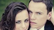 Smoky eyes w wersji ślubnej
