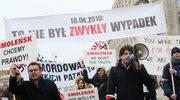 """""""Smoleńsk"""" Krauzego trafi do kin 15 kwietnia"""