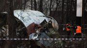 """""""Smoleńsk obudził demony rosyjsko-polskie"""""""