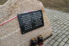 Smoleńsk tuż przed 6. rocznicą katastrofy TU-154