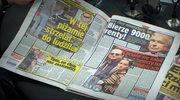 """""""Smoleński mit i seks-embargo dla Rosji"""""""
