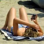 SMS-y dają poczucie odrębności