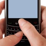 SMS-y z groźbą śmierci i żądaniem pieniędzy