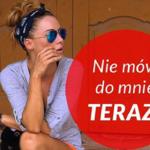 program TVN 2016