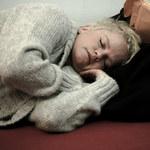 Smutna prawda o Katarzynie Figurze. Pomóc mogą tylko córki!
