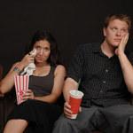 Smutne filmy sprawiają, że jesteśmy szczęśliwsi