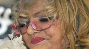 Smutne święta Violetty Villas