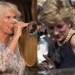 Smutne urodziny księżnej Camilli! Jak tak można?