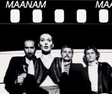 Smutne wieści dla fanów Maanamu. Krzysztof Kownacki nie żyje