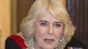 Smutne wieści o księżnej Camilli! Królowa była w szoku!