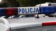 SN: Dożywocie za zabójstwo 12-latki w Szczecinie - ostateczne