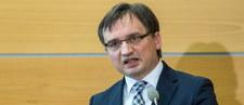SN nie zgodził się na przeniesienie sprawy ojca Ziobry do innego sądu