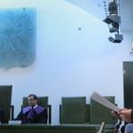 SN oddalił kasację IPN ws. Stanisława Kani za stan wojenny