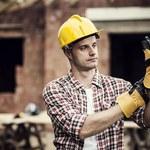 SN: Ważny wyrok dla usług budowlanych