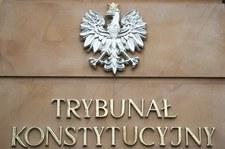 SN zadał pytanie prawne do TK ws. sprawozdania finansowego Nowoczesnej