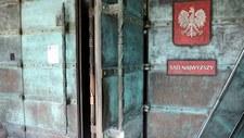 SN zawiesza przepisy o przejściu sędziów w stan spoczynku po 65. roku życia