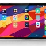 Snail Mobile W3D - smartfon dla graczy