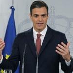 Snajper planował zamach na premiera