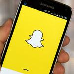 Snapchat wprowadza możliwość dodawania muzyki