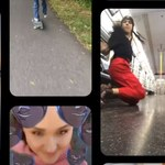 Snapchat wprowadził własną wersję TikToka