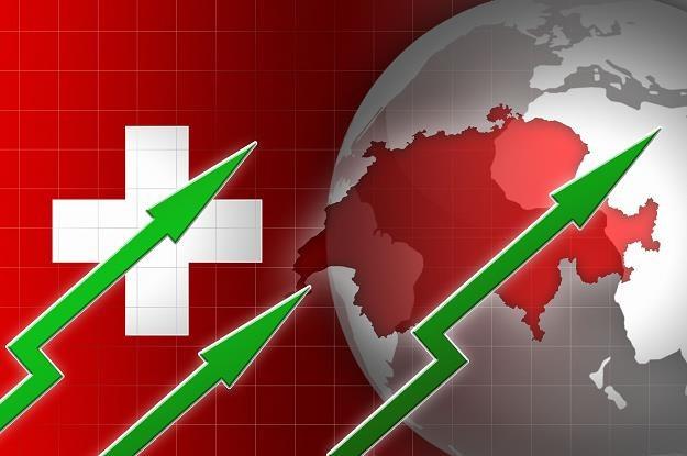 SNB w 2020 r. obniży stopy /©123RF/PICSEL