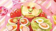 Śniadanie dla dziecka. Co powinno jeść?