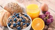 Śniadanie, które doda ci siły na cały dzień