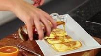 Śniadanie to najważniejszy posiłek dnia. O czym należy pamiętać każdego ranka?