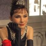 """""""Śniadanie u Tiffany'ego"""" – czyli sen o luksusie"""