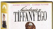 """""""Śniadanie u Tiffany'ego"""": Sukienka na aukcji"""