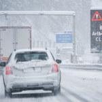 Śnieżna pułapka. Coraz więcej miejscowości w Austrii odciętych od świata