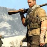 Sniper Elite 3: W Afryce postrzelamy na początku wakacji