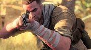 Sniper Elite III: Afrika - edycja Premium tylko w Polsce