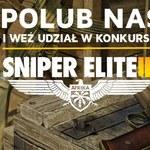 Sniper Elite III: Afrika - konkurs