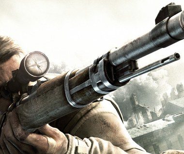 Sniper Elite V2 Remastered - recenzja
